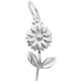 Rembrandt Daisy Charm