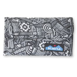 Kavu Mondo Spender - Doodle Ribbon