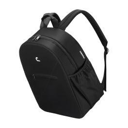 Corkcicle Brantley Backpack Cooler - Black