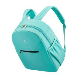 Corkcicle Brantley Backpack Cooler - Turquoise