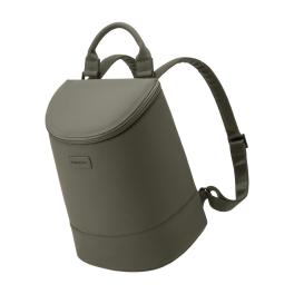Corkcicle Eola Bucket Cooler Bag - Olive