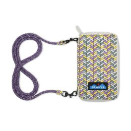 Kavu Go Time - Itty Bitty Chevron