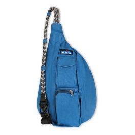 Kavu Mini Rope Bag - Marina