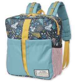 Kavu Onamission Backpack - Fairy Trail