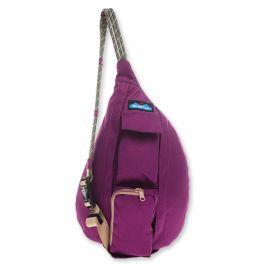 Kavu Mini Rope Sling - Violet