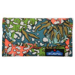 Kavu Big Spender - Floral Flare