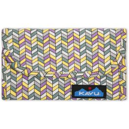 Kavu Big Spender - Itty Bitty Chevron