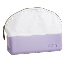Beauty And The Bogg Bag - Lilac