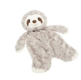 Dawdles Sloth Flat-A-Pat
