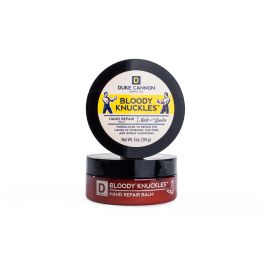 Bloody Knuckles Hand Repair Cream