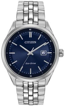 Men's Corso Eco-Drive Citizen Watch