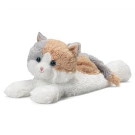 Calico Cat Warmie