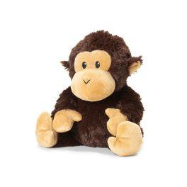 Chimp Warmie