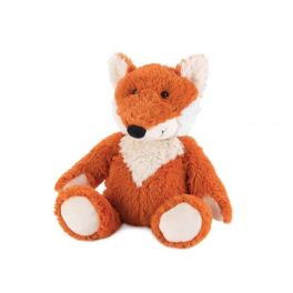 Fox Warmie