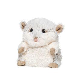 Hamster Warmie