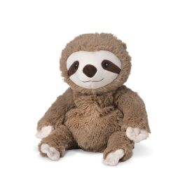 Sloth Warmie