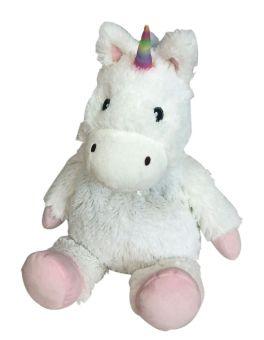 Unicorn Warmie
