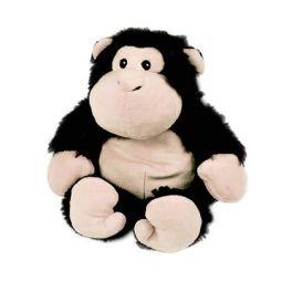 Monkey Junior Warmie