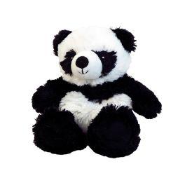 Panda Junior Warmie