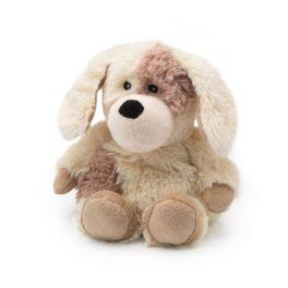 Puppy Junior Warmie
