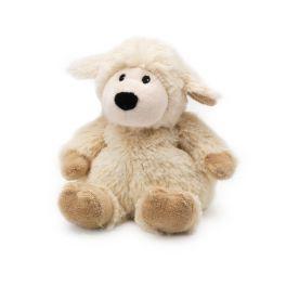 Sheep Junior Warmie