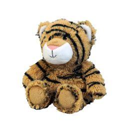 Tiger Junior Warmie