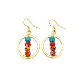 Anju Aasha Collection Earrings