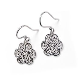 Southern Gates Lucy Earrings