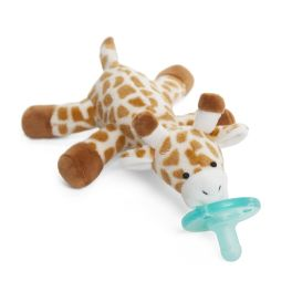 Giraffe WubbaNub
