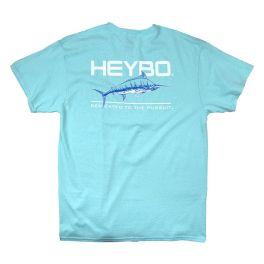 Heybo Billfish T-Shirt