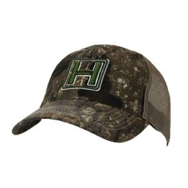 Heybo Realtree Timber H Icon Mesh Back
