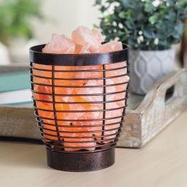 Venya Himalayan Salt Lamp