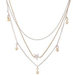 Star Gazing Necklace