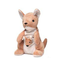 Kangaroo Warmie
