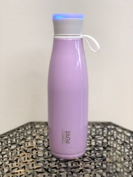 Pure 15oz Speaker Bottle - Lilac