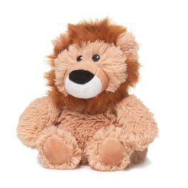 Lion Junior Warmie