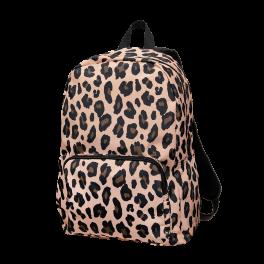 Wild Side Backpack