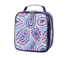 Sophie Lunch Box