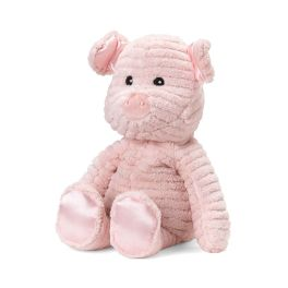 My First Warmies - Pig