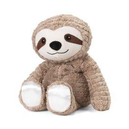 My First Warmies - Sloth