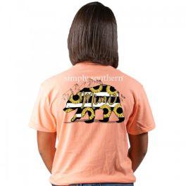 Simply Southern Mimi T-Shirt