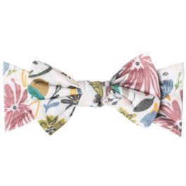 Knit Headband - Olive