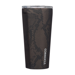 Corkcicle 16oz Tumbler - Rattle