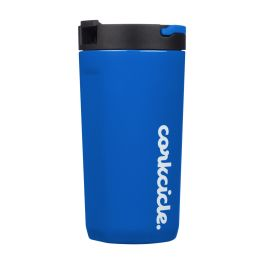 Corkcicle 12oz Kids Cup