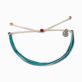 Charity Save The Dolphins Bracelet