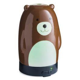 Teddy Bear Medium Diffuser