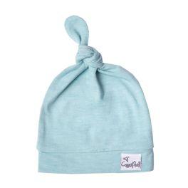 Top Knot Hat - Sonny