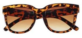 The Cayman Sunglasses