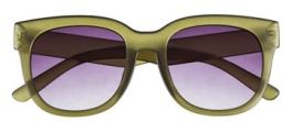 The Palms Sunglasses