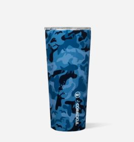 Corkcicle Vineyard Vines Tumbler